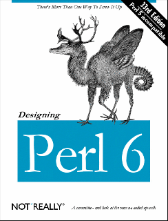 perl6.png